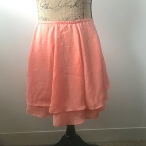Urban Outfitters (Silence+Noise) Skirt